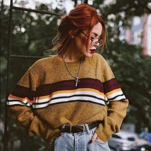 Brandy Melville Sweaters - 🍁 Fall Sweater Mystery Box 🍁